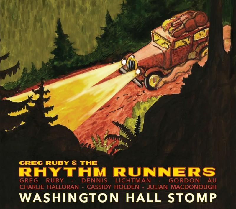 RhythmRunnersCover1.4
