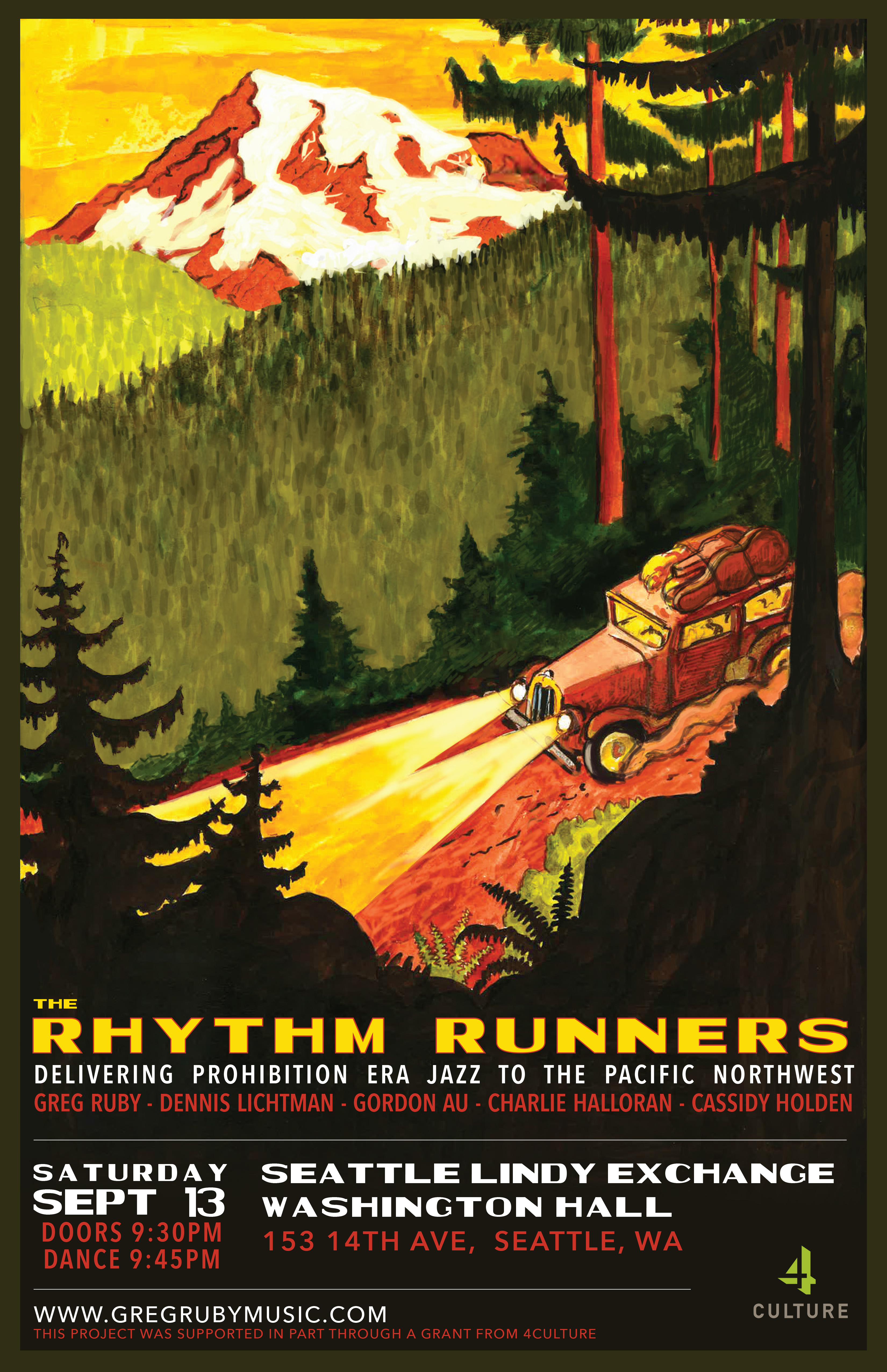 RhythmRunners_Poster_SEALindy1